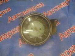 Часы ГАЗ М20 Победа