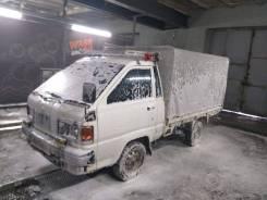 Toyota Town Ace. Продам грузовик тойота тоунайс, 2 000куб. см., 1 000кг., 4x2