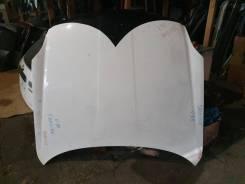 Капот на Nissan Skuline, Infiniti ( ДО Ресталинга )