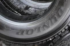 Dunlop Dectes SP001, LT 295/70 R22.5