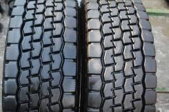 Dunlop Dectes SP660, LT 295/70 R22.5