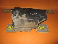 Корпус воздушного фильтра Nissan Maxima A33 2000 VQ20DE