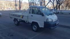 Toyota Lite Ace. В отличном состояние, 4WD, бензин, м. к. п, 1 800куб. см., 1 000кг., 4x4