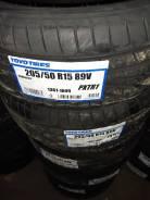 Toyo Proxes TR1, 205/50R15