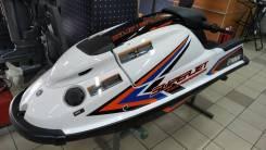 Гидроцикл Yamaha SuperJet 700 новый, 2017гв, официальный, гарантия