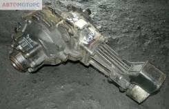Раздаточная коробка. Toyota RAV4, ZCA25, ZCA25W, ZCA26, ZCA26W. Под заказ