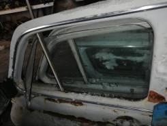 Стекло двери ГАЗ М20 Победа переднее правое