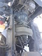 Toyota Dyna. Мостовой самосвал .4вд. дюна, 4 200куб. см., 3 000кг., 4x2