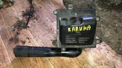 Корпус воздушного фильтра ВАЗ-1117 /1118 / 1119 Калина