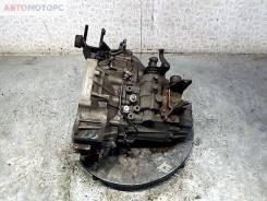 МКПП-5ст. Toyota Avensis 1 2002 , 2 л , бензин (20401191)