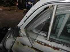 Форточка двери ГАЗ М20 Победа передняя правая