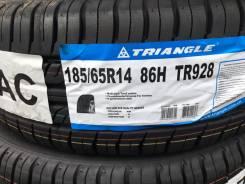 Triangle TR928. летние, 2020 год, новый