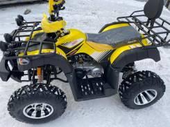 "Квадроцикл ABM ""Apache"" 200 сс NEW, 2020"
