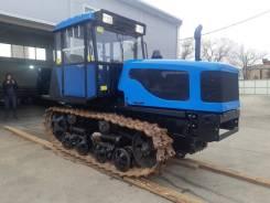 ВгТЗ ДТ-75. Бульдозер ДТ-75 новый, 9 726куб. см.