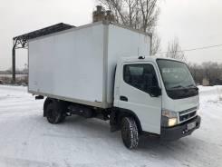 Mitsubishi Fuso Canter. Продается грузовик , 4 900куб. см., 4 000кг., 4x2