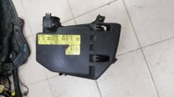 Корпус воздушного фильтра BMW 5-series E60