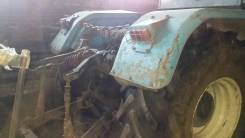 ХТЗ 17221-09. Продается трактор ХТЗ-17221, 175,51 л.с. Под заказ