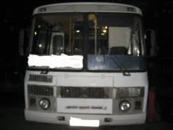 ПАЗ 32054, 2010