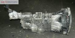 МКПП 5 ст KIA Sorento 1 2009 г, 2.5 л, дизель