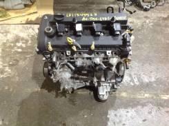 Двигатель LF 2.0 для Mazda 3 BK/BL, Mazda 6 GG/GH