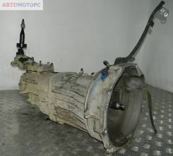 МКПП 5 ст KIA Sorento 1 2005 г, 2.5 л, дизель (U076)