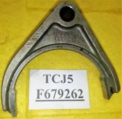 Вилка МКПП Hyundai TCJ5