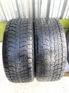 Dunlop Grandtrek SJ6, 265/45 R21