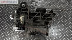 Редуктор. Audi TT BUB. Под заказ