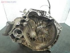 МКПП-6ст. Fiat Sedici (FY) 2007 , 1.9 л , дизель (79JB)