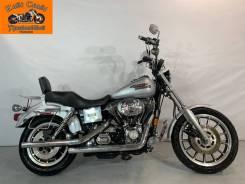 Harley-Davidson Dyna Super Glide Sport FXDX. 1 450куб. см., исправен, птс, без пробега