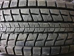 Dunlop Winter Maxx SJ8. всесезонные, б/у, износ 5%