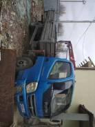 Foton. Продаётся грузовик , 2 000куб. см., 3 000кг., 4x2