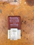 Реле Toyota оригинал в наличии!