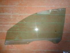 Стекло переднее левое TY Caldina ST210 1997-2002