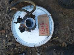 Датчик давления во впускном газопроводе