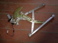 Стеклоподъемник передний левый TY Caldina ST210 1997-2002