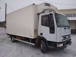 IVECO FORD CARGO TECTOR, 2003