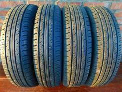 Dunlop Grandtrek PT3, 175/80R16