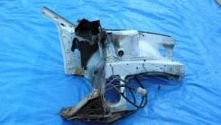 Продам лонжерон L на Nissan Avenir VEW10 GA16DS