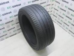 Bridgestone Potenza S001, 275/40 R19