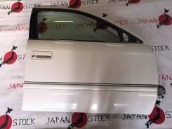 Дверь передняя правая 051 Toyota Camry Gracia SXV20