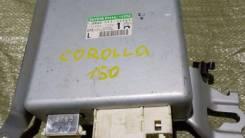 Блок управления рулевой рейкой Тойота Королла150