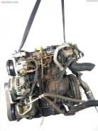 Двигатель Mazda 6 GG/GY 2006, 2 л, дизель (MZR-CD)