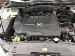 Двигатель в сборе. Mazda: MX-5, Mazda6, Bongo, Mazda5, Mazda6 MPS L8DE, L813, L8, L823, L850. Под заказ