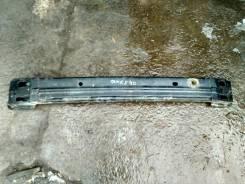 Усилитель переднего бампера Toyota Camry V40