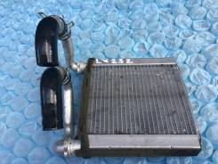 Радиатор задней печки для Акура МДХ 01-06