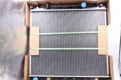 Радиатор VVO-WL02-15-200H VVO