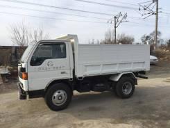 Mazda Titan. Продам грузовик, 3 600куб. см., 2 000кг., 4x2