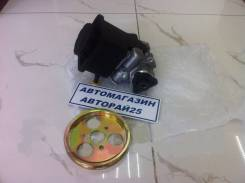 Насос Гидроусилителя руля (ГУР) Toyota 4A 7A 4AFE 7AFE 44310-05010