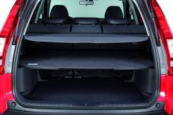 Полка в багажник Honda Cr-V RM